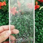 เคสไอโฟน 6 พลัส 6S พลัส ประดับกากเพชร แบบที่2