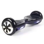 สกู๊ตเตอร์ไฟฟ้า มินิเซกเวย์ Smart Balance Wheel สีดำ