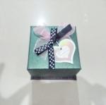 กล่องของขวัญ ขาด 3 นิ้ว รหัส 0636