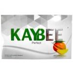 Kaybee perfect อาหารเสริมลดน้ำหนักเคบี ด้วยสารสกัดจากมะม่วงแอฟริกัน