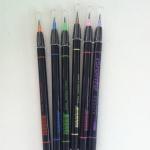ดินสอต่อไส้ ยี่ห้อ pronto กระป๋อง 50 ด้าม รหัส 1801