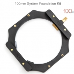LEE Foundation Kit without Adaptor Ring