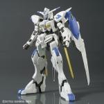 HG 1/144 Gundam Bael