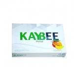 Kaybee Perfect อาหารเสริมลดน้ำหนัก