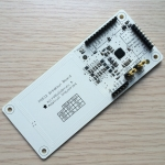 RFID / NFC Module (PN532)