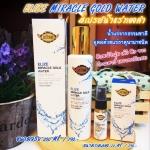 ELIZE Miracle Gold Water สเปรย์น้ำแร่ทองคำ