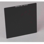 Haida ND 3.0/150 x 150 mm (10stop)