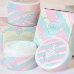 Picky Wink Candy Body Cream บอดี้ครีม สูตรพิเศษเข้มข้น ปรับผิวขาวใส
