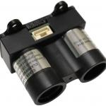 LIDAR-Lite Laser Rangefinder (PulsedLight)