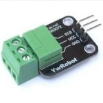 E-Blocks 3P Universal Translator Module