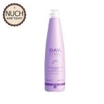 แชมพู (shampoo) - DAY BY DAY