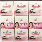 Hazeline Korean Pearl (5 in 1)