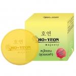 Ho-Yeon Anti Melasma สบู่โฮยอน สูตรลดฝ้า