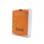 Dora soap Tanaka and rice milk soap สบู่ลดฝ้า ทานาคาน้ำนมข้าว