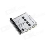 TFT01 Arduino Shield V2.0 by Elecfreaks