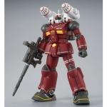 [P-Bandai] HG 1/144 Guncannon [21st Century Real Type Ver.]