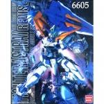 MG 1/100 Gundam Astray Blue Frame