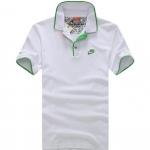 เสื้อโปโล NIKE ( pre-order) รหัสสินค้า P37653791487