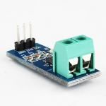 5A Current Sensor Module (ACS712-05)
