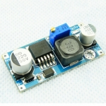 DC-to-DC Step Down LM2596 Module (3A)