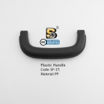 หูเจมส์บอน / Plastic Handle
