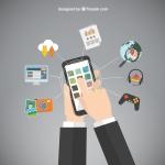 dropship สินค้าอะไรบ้างที่สามารถขายผ่านระบบขายของออนไลน์ได้