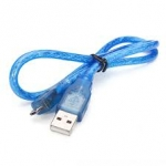 Micro USB Cable (50cm)