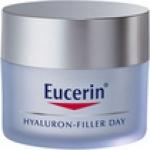 Eucerin Hyaluron-Filler Day 50 ml.