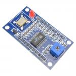 AD9850 DDS Signal Generator Module (0 - 40 MHz)