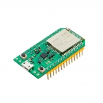 LinkIt 7697 (Lightweight IoT Board)