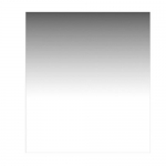LEE GND 0.9 Soft 150 x 170mm