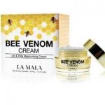 ครีมพิษผึ้ง Bee Venom Cream ช่วยให้ผิวเต่งตึง ไม่หย่อนคล้อย 750บาท