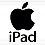 ฟิล์มกระจก iPad