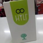 HYLI สูตรหนึ่ง ผลิตภัณฑ์อาหารเสริมสำหรับผู้หญิง