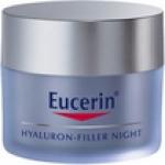 Eucerin Hyaluron-Filler Night 50 ml.