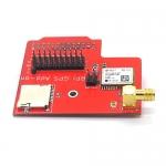Raspberry Pi add-on GPS