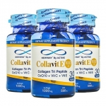 Active Collavite 1000+ Collagen Tri Peptide แอคทีฟ คอลล่าไวท์