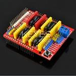 CNC Shield V3 for Arduino