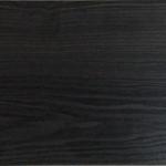 กระเบื้องลายไม้ 15x60 cm รุ่น VHD-06025