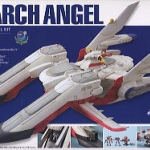 EX-19 1/1700 ARC ANGEL