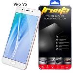 ฟิล์มกระจก ตรอนต้า Vivo V5