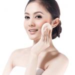 how to แต่งหน้า แต่งตาแบบ สาวเกาหลี by มีเลิฟคอลลาเจน