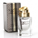 Gucci Made to Measure Pour Homme Eau De Toilette 5ml