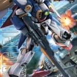 Wing Gundam TV Ver.