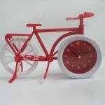 นาฬิกาจักรยาน (ขายส่ง 150บาท/3 ชิ้น)