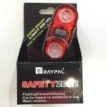 ไฟท้าย Bigeye Raypal รุ่น Raypal 2322