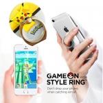 Pokemon Ring Stent แบบที่2