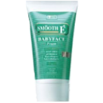 Smooth E Baby Face Foam 2 Oz.