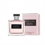 น้ำหอม Ralph Lauren Midnight Romance 100 ml.