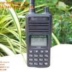 MOTO GP-889D วิทยุสื่อสาร 2 ย่าน VHF136-174/UHF400-470MHz.8W.FM.